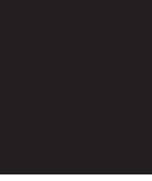 MANGRA 2210-020 Угол