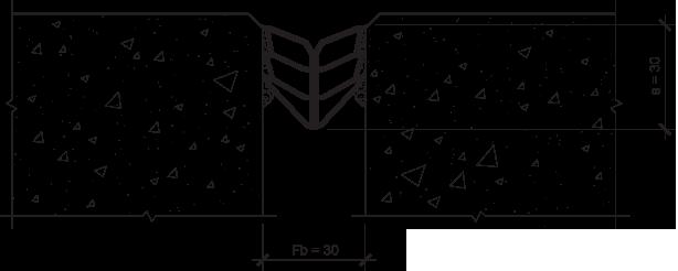 MANGRA 2330-030