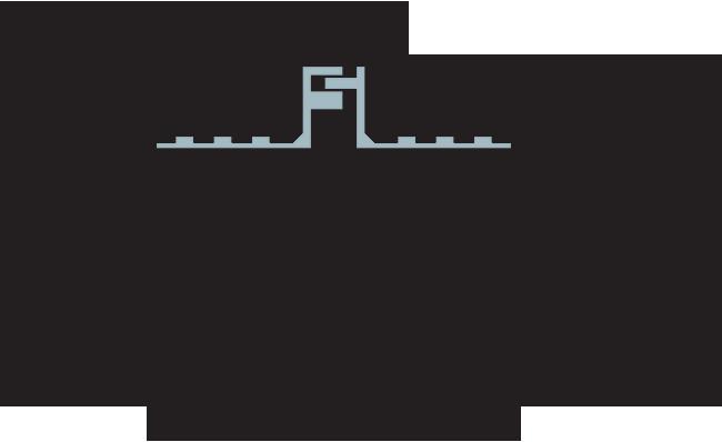 MANGRA 2520-007, h = 13 мм