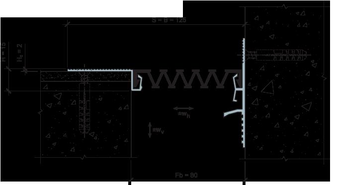 MANGRA 3210-080 Угол