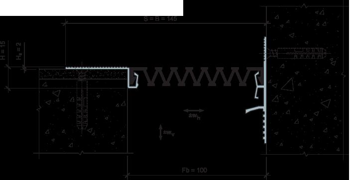 MANGRA 3210-100 Угол