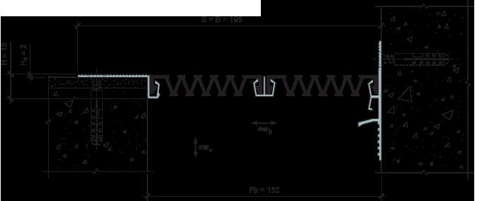 MANGRA 3210-150 Угол