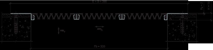 MANGRA 3210-300