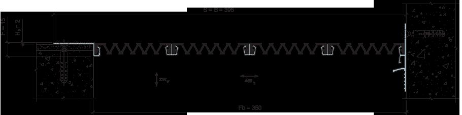 MANGRA 3210-350 Угол