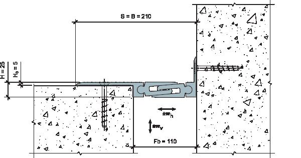 MANGRA 5710-110 Угол