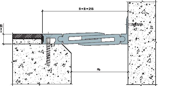 MANGRA 8730-150 Угол