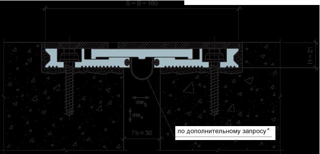 MANGRA 9350-030