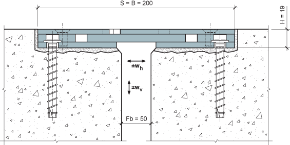 MANGRA 9450-050