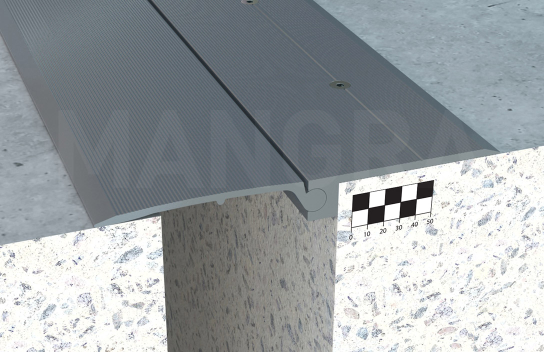 MANGRA 5630-100