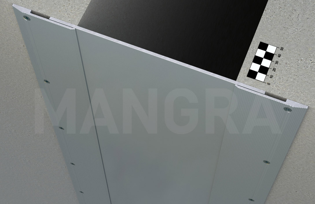 MANGRA 3510-200