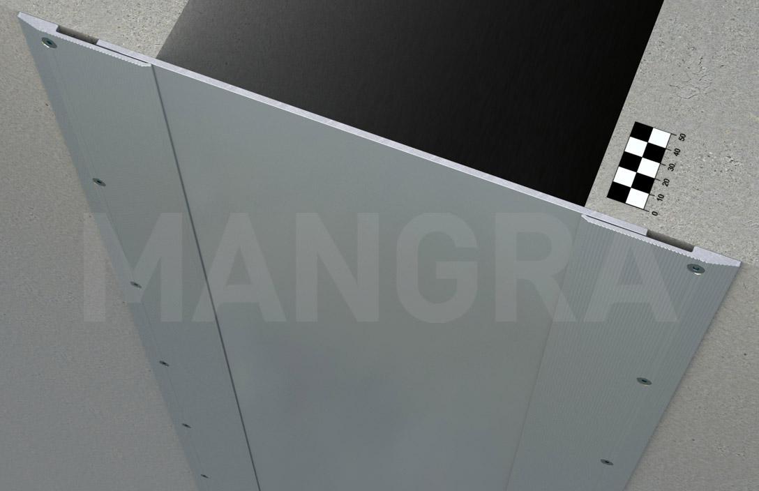 MANGRA 3510-250