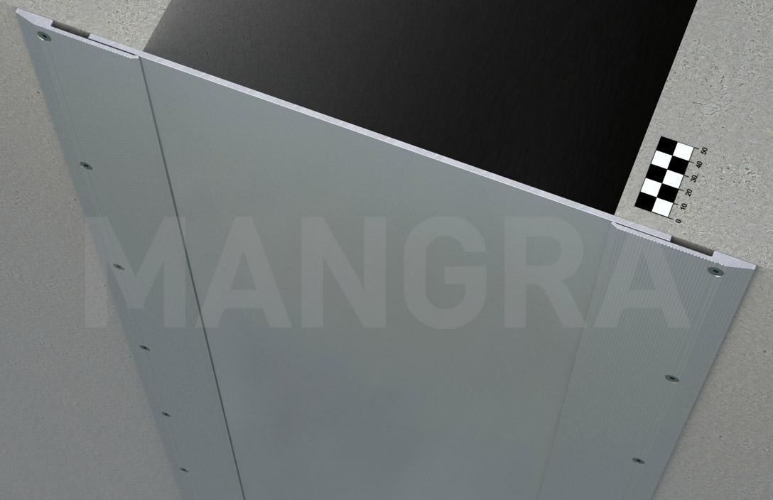 MANGRA 3510-300