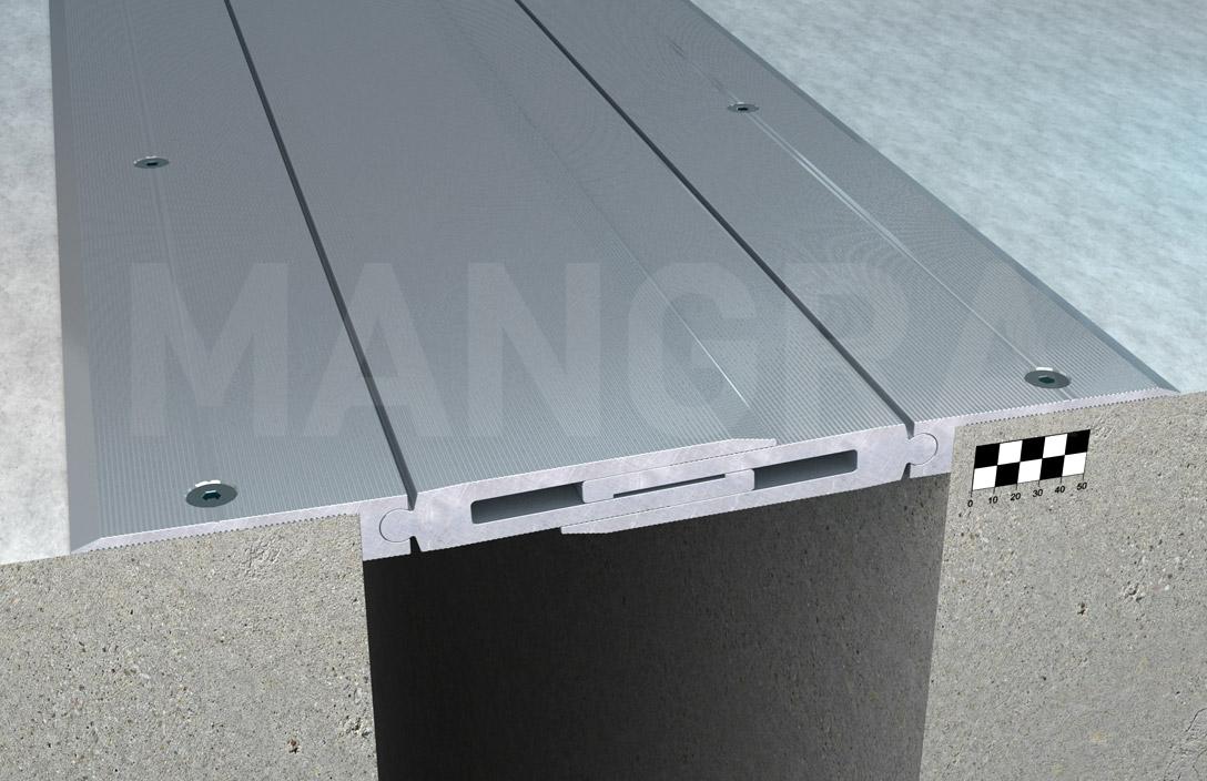 MANGRA 8710-235