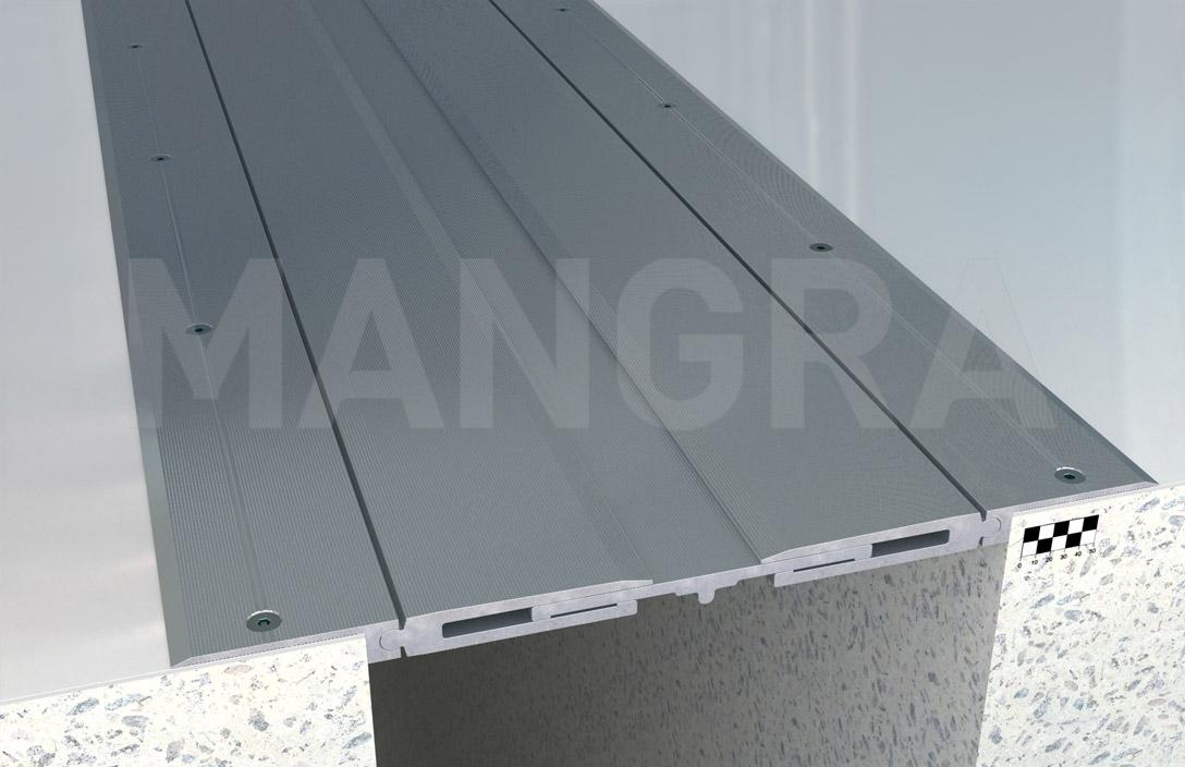 MANGRA 8510-385