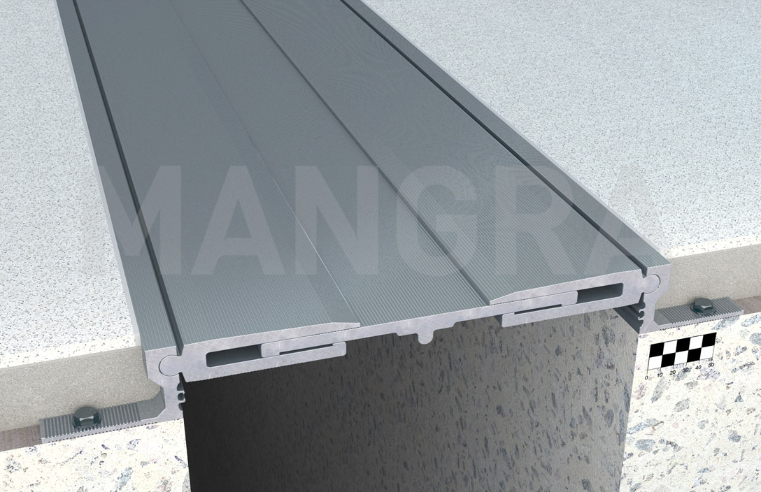 MANGRA 8520-300