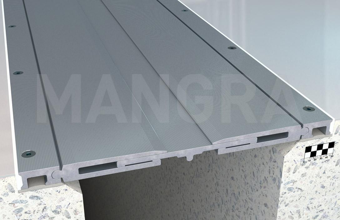 MANGRA 8530-300